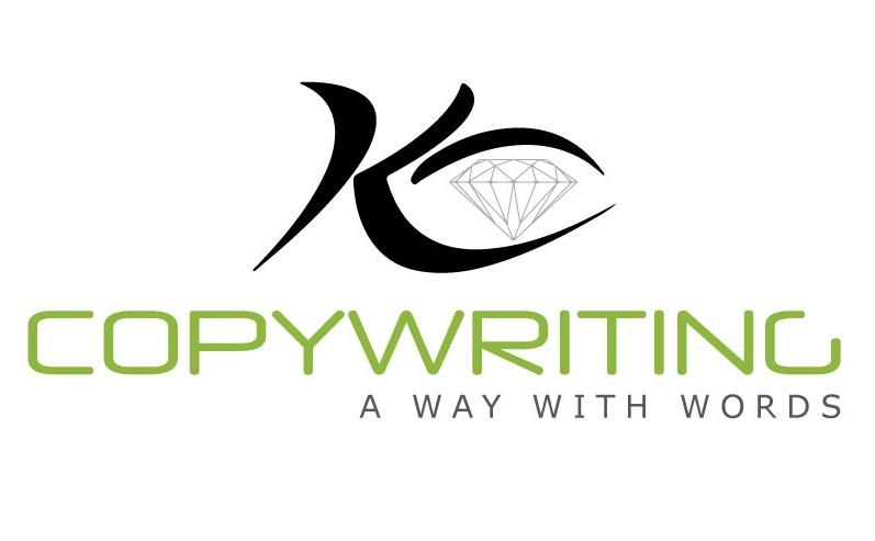 Copywriter in Johannesburg