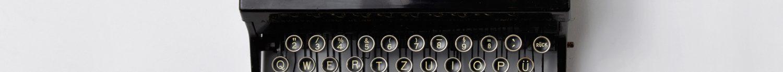cropped-typewriter-2.jpg